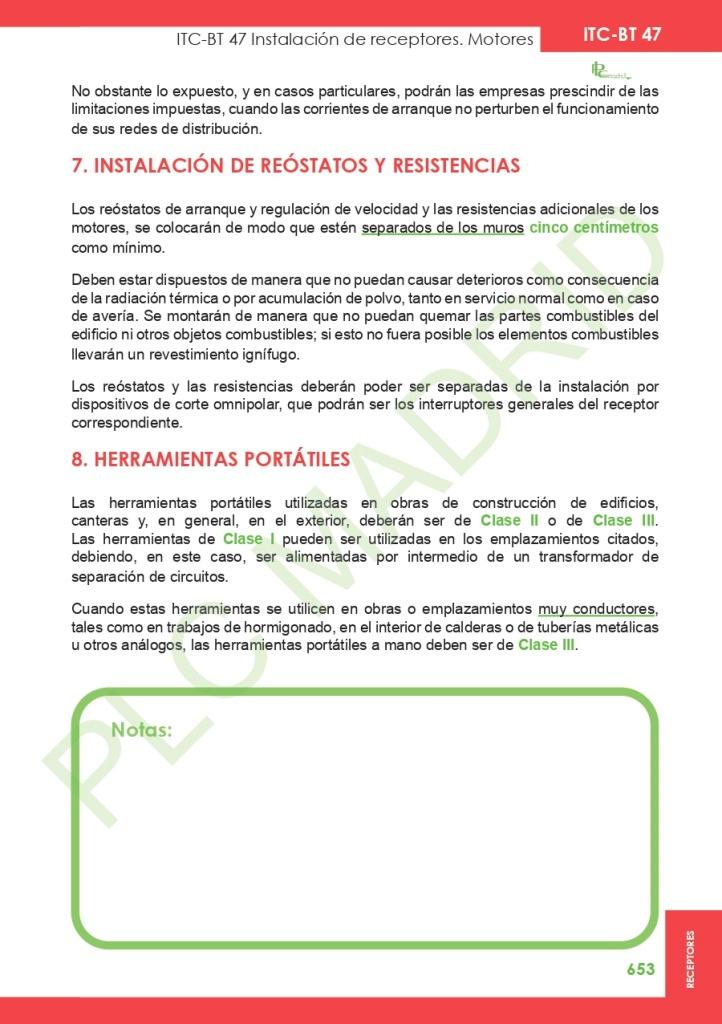 https://www.plcmadrid.es/wp-content/uploads/2020/01/batch_ITC-47_page-0005.jpg