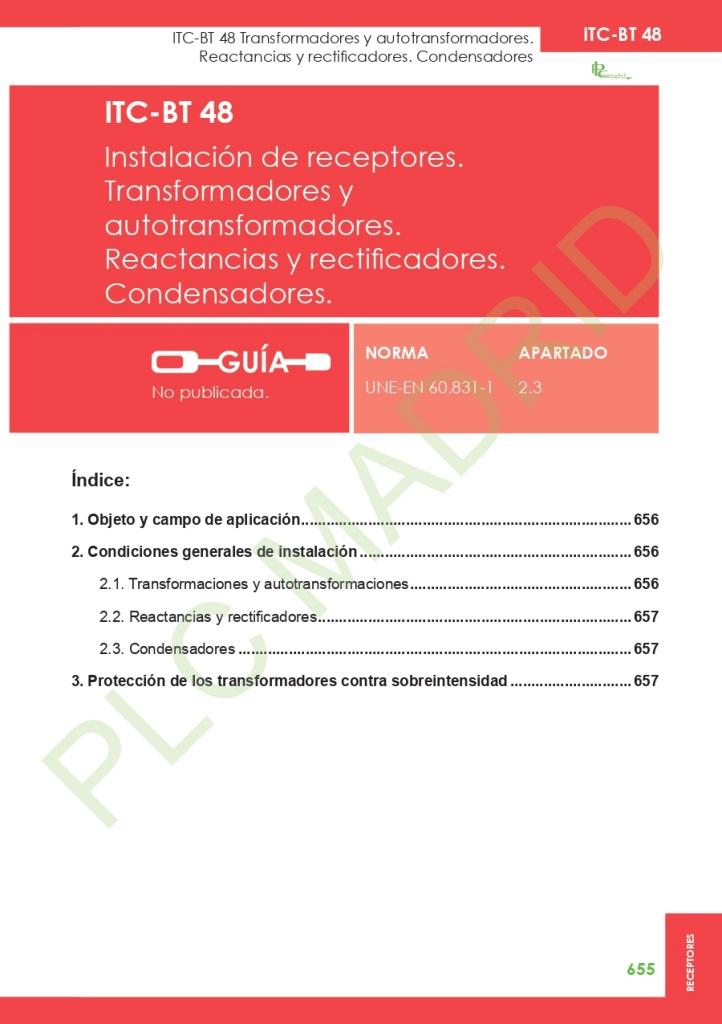 https://www.plcmadrid.es/wp-content/uploads/2020/01/batch_ITC-48_page-0001.jpg