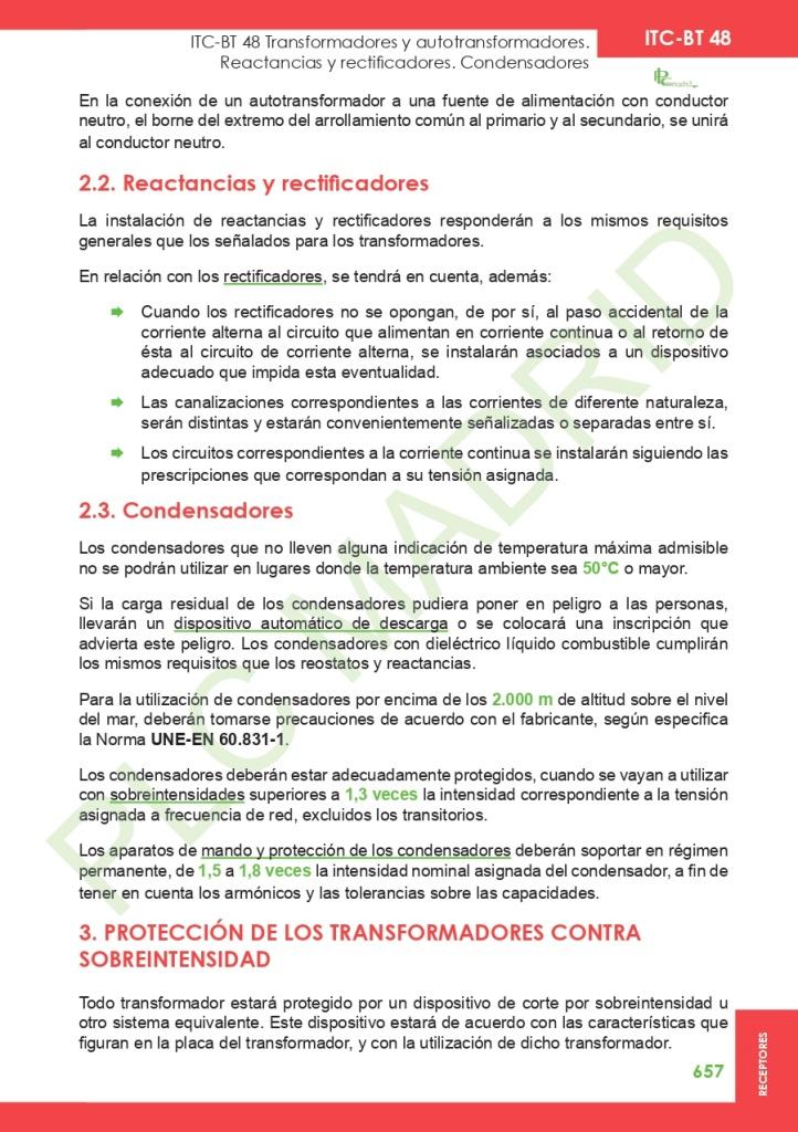 https://www.plcmadrid.es/wp-content/uploads/2020/01/batch_ITC-48_page-0003.jpg