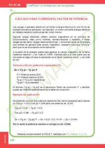https://www.plcmadrid.es/wp-content/uploads/2020/01/batch_ITC-48_page-0004-212x300.jpg