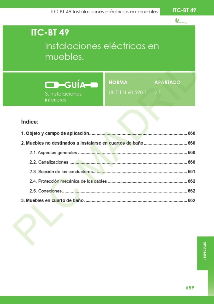 https://www.plcmadrid.es/wp-content/uploads/2020/01/batch_ITC-49_page-0001.jpg