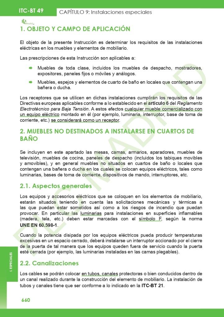https://www.plcmadrid.es/wp-content/uploads/2020/01/batch_ITC-49_page-0002.jpg