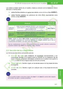 https://www.plcmadrid.es/wp-content/uploads/2020/01/batch_ITC-49_page-0003-212x300.jpg