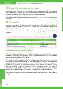 https://www.plcmadrid.es/wp-content/uploads/2020/01/batch_ITC-49_page-0004-212x300.jpg