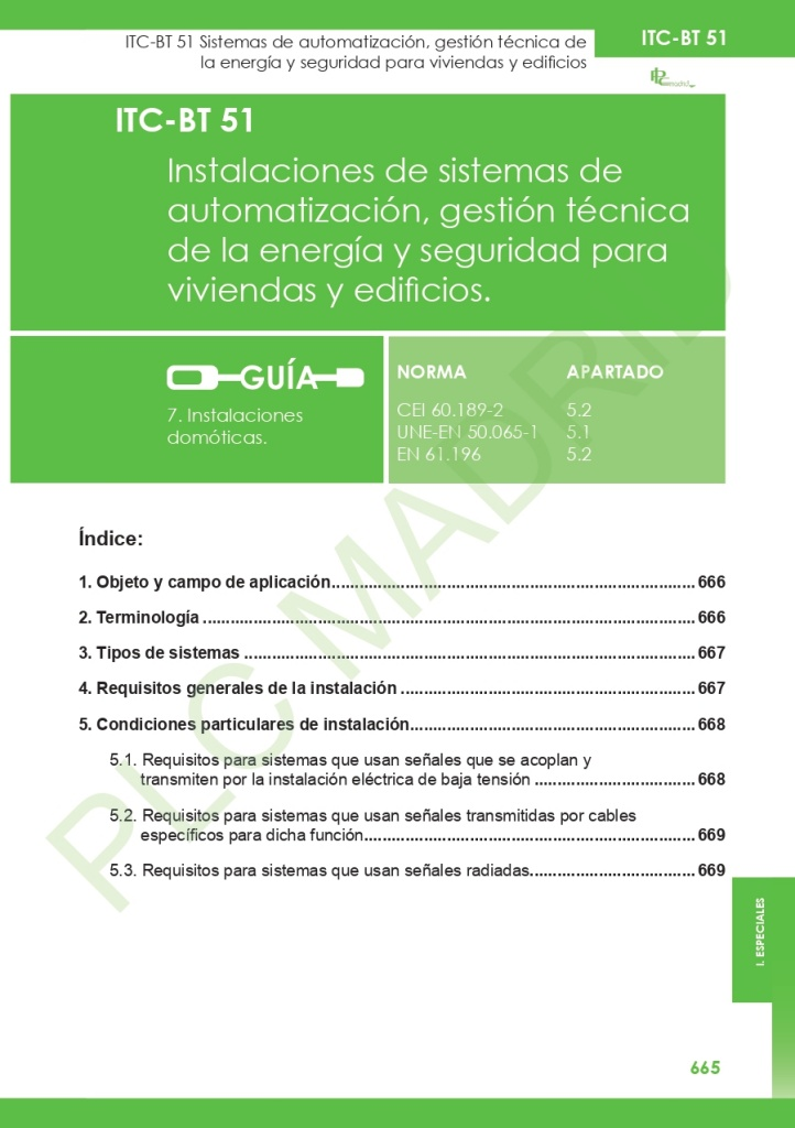 https://www.plcmadrid.es/wp-content/uploads/2020/01/batch_ITC-51_page-0001.jpg