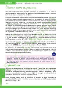 https://www.plcmadrid.es/wp-content/uploads/2020/01/batch_ITC-51_page-0002-212x300.jpg
