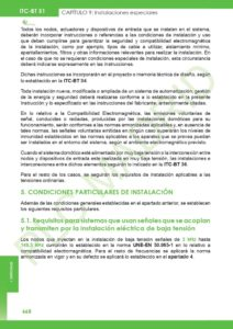 https://www.plcmadrid.es/wp-content/uploads/2020/01/batch_ITC-51_page-0004-212x300.jpg
