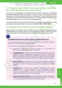 https://www.plcmadrid.es/wp-content/uploads/2020/01/batch_ITC-51_page-0005-212x300.jpg