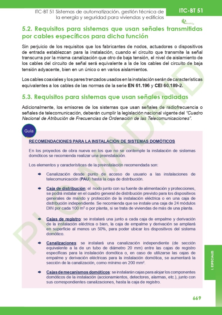https://www.plcmadrid.es/wp-content/uploads/2020/01/batch_ITC-51_page-0005.jpg