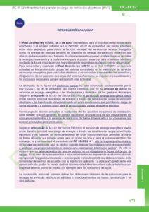 https://www.plcmadrid.es/wp-content/uploads/2020/01/batch_ITC-52_page-0003-212x300.jpg
