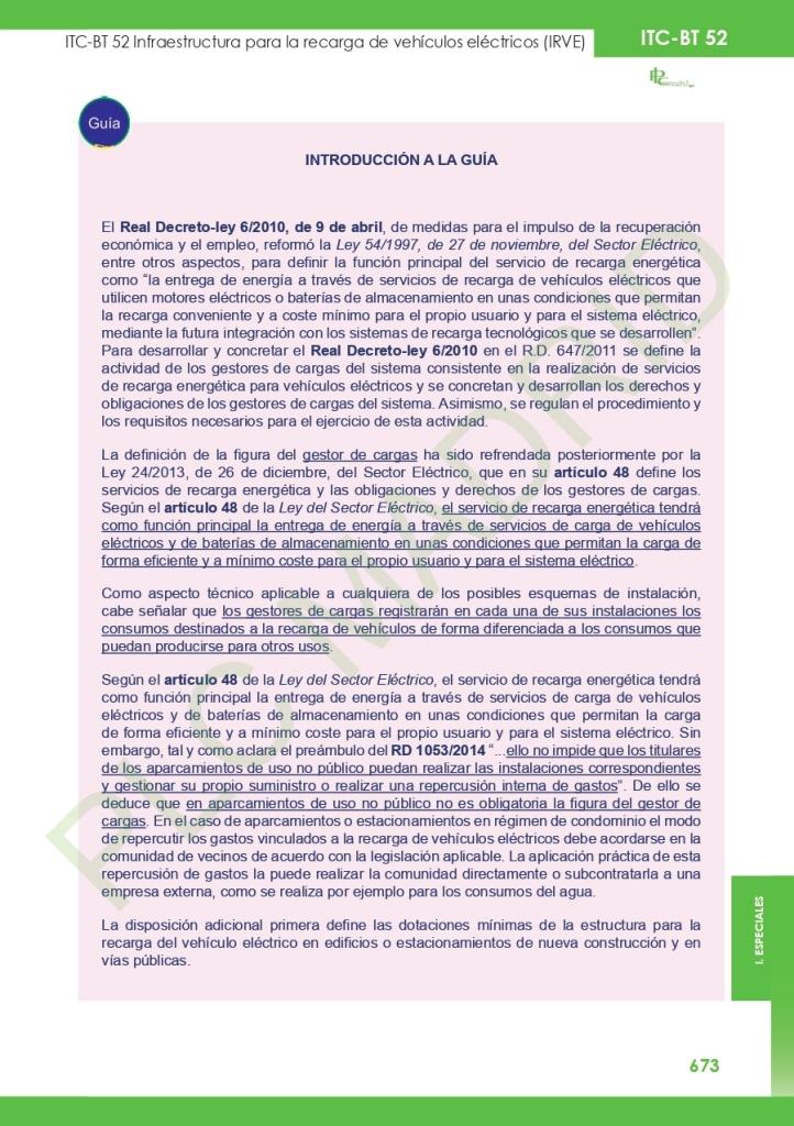 https://www.plcmadrid.es/wp-content/uploads/2020/01/batch_ITC-52_page-0003.jpg