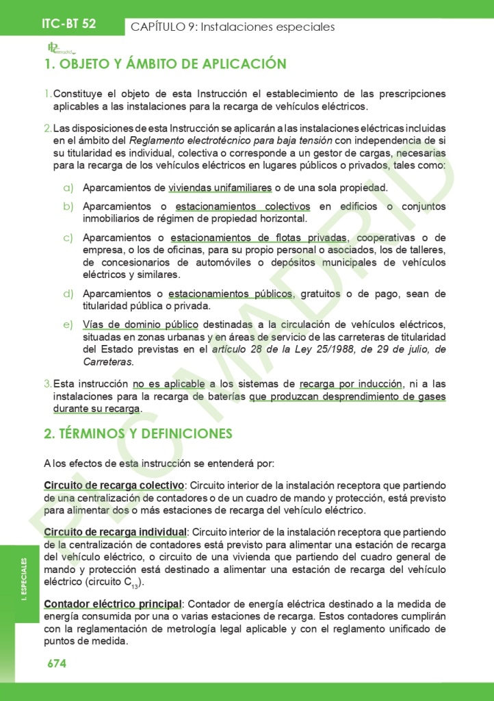 https://www.plcmadrid.es/wp-content/uploads/2020/01/batch_ITC-52_page-0004.jpg