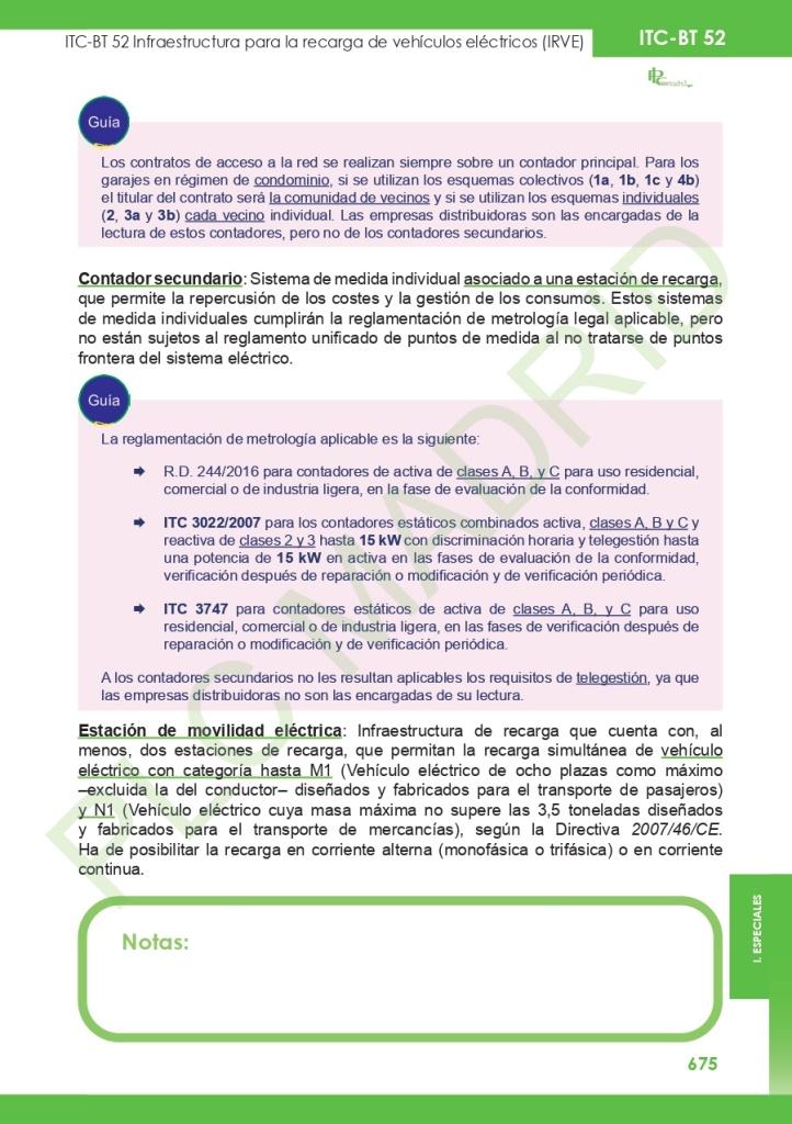 https://www.plcmadrid.es/wp-content/uploads/2020/01/batch_ITC-52_page-0005.jpg