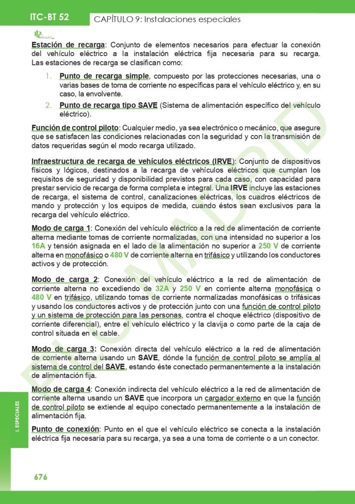 https://www.plcmadrid.es/wp-content/uploads/2020/01/batch_ITC-52_page-0006.jpg