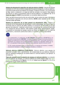 https://www.plcmadrid.es/wp-content/uploads/2020/01/batch_ITC-52_page-0007-212x300.jpg