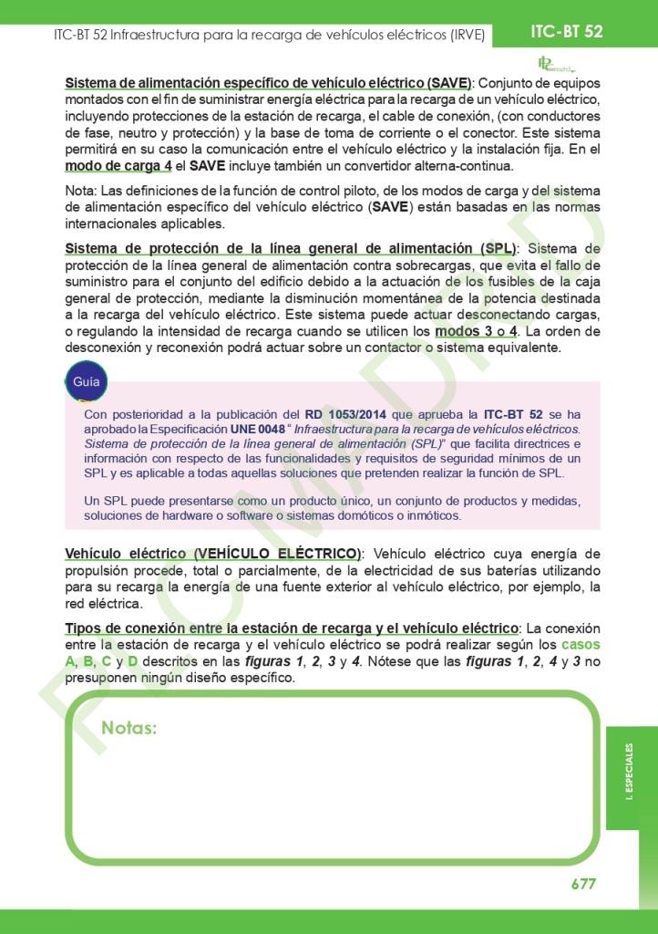 https://www.plcmadrid.es/wp-content/uploads/2020/01/batch_ITC-52_page-0007.jpg