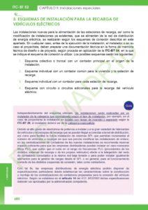 https://www.plcmadrid.es/wp-content/uploads/2020/01/batch_ITC-52_page-0010-212x300.jpg