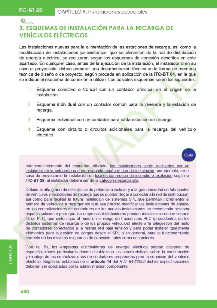 https://www.plcmadrid.es/wp-content/uploads/2020/01/batch_ITC-52_page-0010.jpg