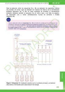 https://www.plcmadrid.es/wp-content/uploads/2020/01/batch_ITC-52_page-0013-212x300.jpg