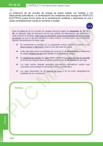 https://www.plcmadrid.es/wp-content/uploads/2020/01/batch_ITC-52_page-0014-212x300.jpg
