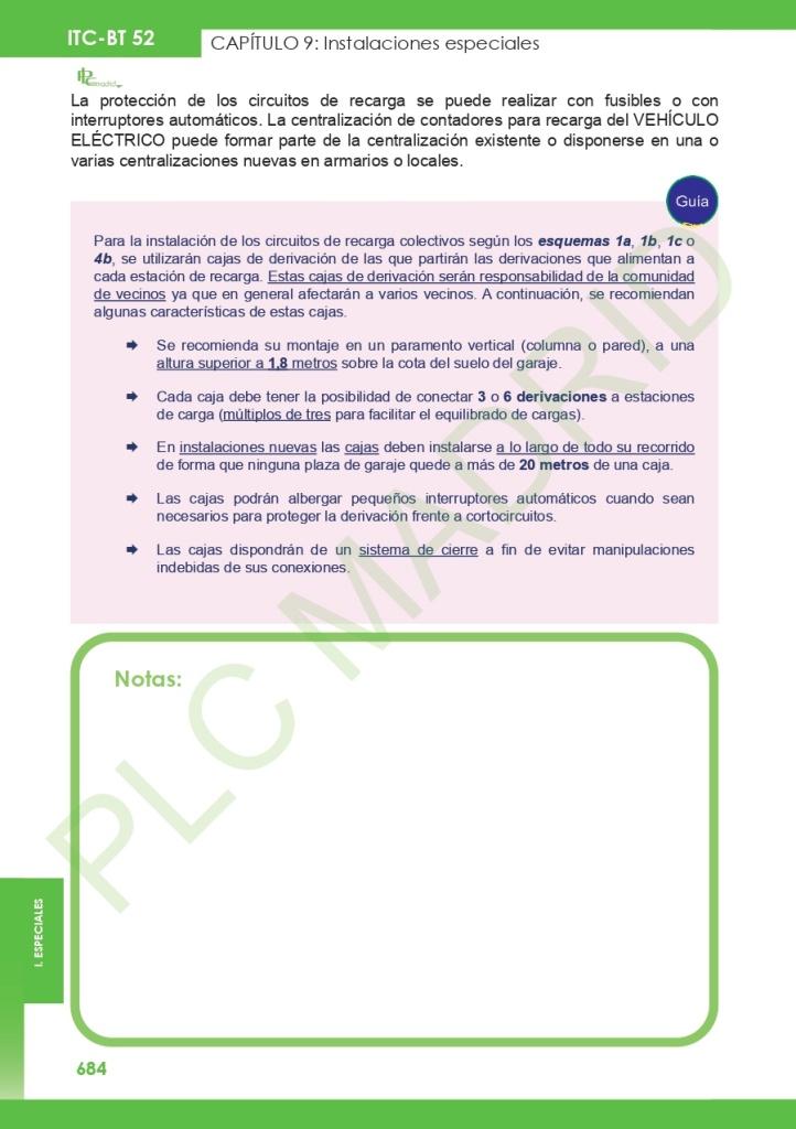 https://www.plcmadrid.es/wp-content/uploads/2020/01/batch_ITC-52_page-0014.jpg