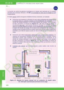 https://www.plcmadrid.es/wp-content/uploads/2020/01/batch_ITC-52_page-0016-212x300.jpg
