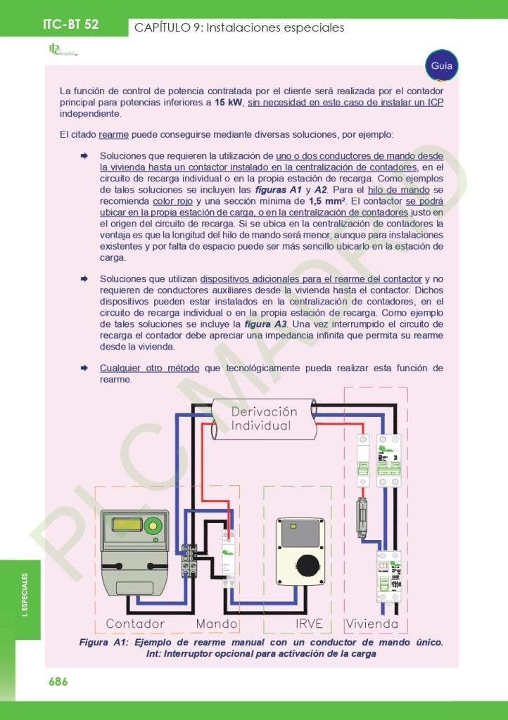 https://www.plcmadrid.es/wp-content/uploads/2020/01/batch_ITC-52_page-0016.jpg