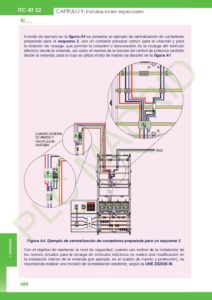 https://www.plcmadrid.es/wp-content/uploads/2020/01/batch_ITC-52_page-0018-212x300.jpg