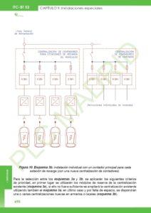 https://www.plcmadrid.es/wp-content/uploads/2020/01/batch_ITC-52_page-0020-212x300.jpg