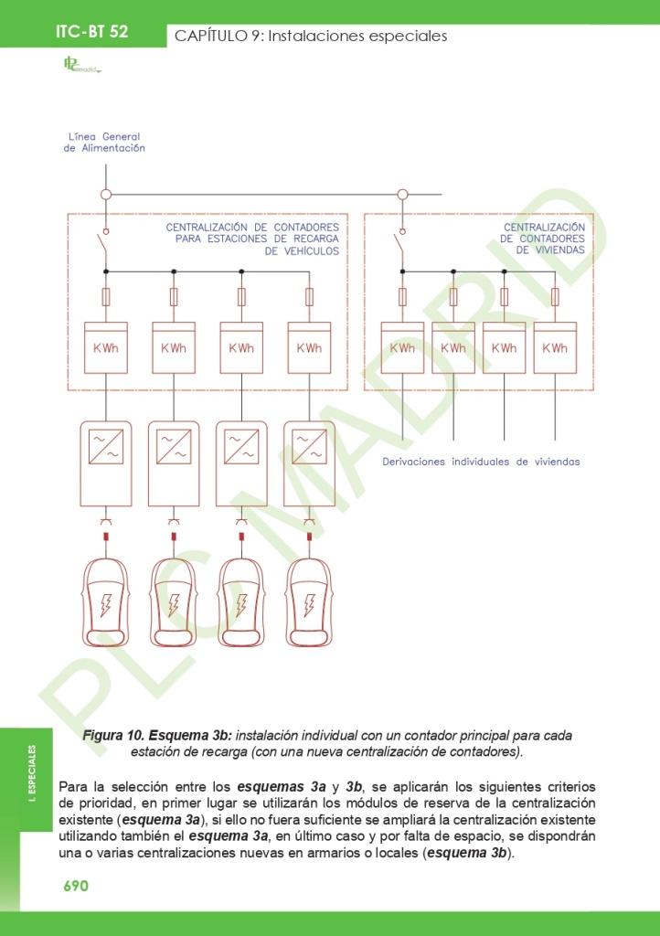 https://www.plcmadrid.es/wp-content/uploads/2020/01/batch_ITC-52_page-0020.jpg