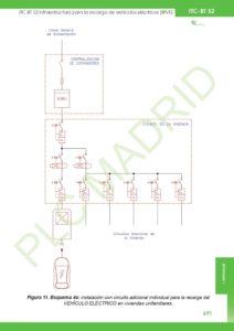 https://www.plcmadrid.es/wp-content/uploads/2020/01/batch_ITC-52_page-0021-212x300.jpg