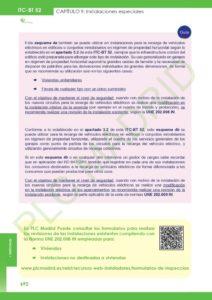 https://www.plcmadrid.es/wp-content/uploads/2020/01/batch_ITC-52_page-0022-212x300.jpg