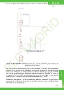 https://www.plcmadrid.es/wp-content/uploads/2020/01/batch_ITC-52_page-0023-212x300.jpg