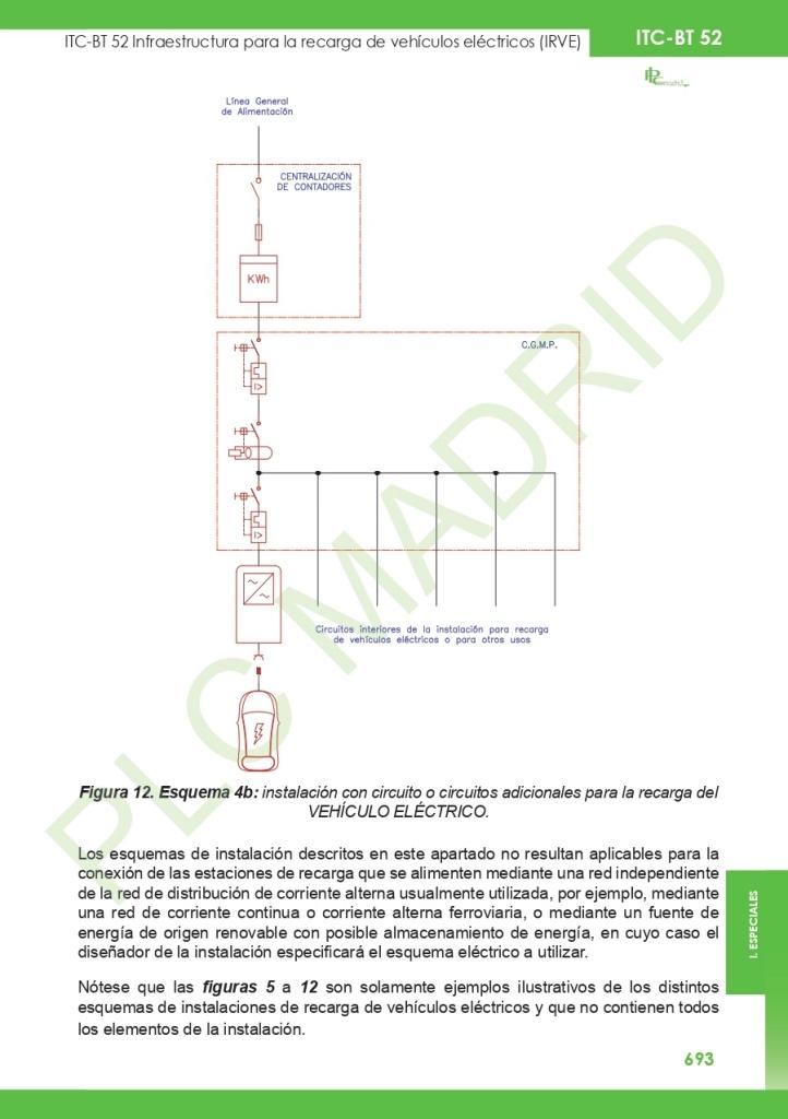 https://www.plcmadrid.es/wp-content/uploads/2020/01/batch_ITC-52_page-0023.jpg