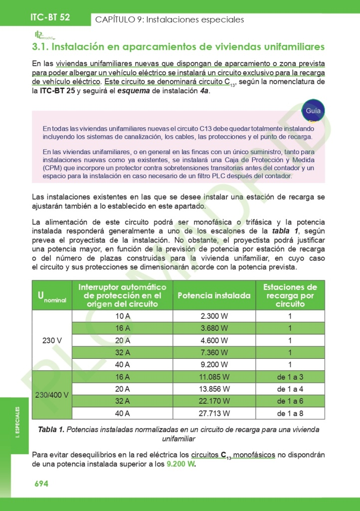 https://www.plcmadrid.es/wp-content/uploads/2020/01/batch_ITC-52_page-0024.jpg