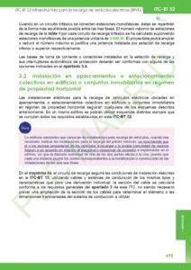 https://www.plcmadrid.es/wp-content/uploads/2020/01/batch_ITC-52_page-0025-212x300.jpg