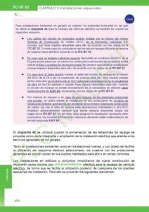 https://www.plcmadrid.es/wp-content/uploads/2020/01/batch_ITC-52_page-0026-212x300.jpg