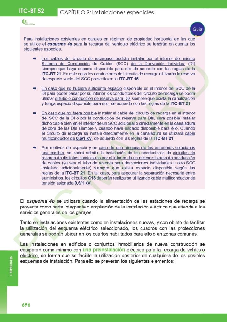 https://www.plcmadrid.es/wp-content/uploads/2020/01/batch_ITC-52_page-0026.jpg
