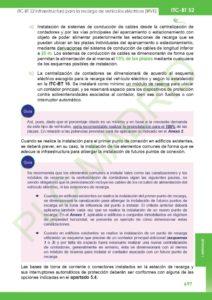 https://www.plcmadrid.es/wp-content/uploads/2020/01/batch_ITC-52_page-0027-212x300.jpg