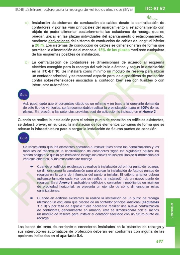 https://www.plcmadrid.es/wp-content/uploads/2020/01/batch_ITC-52_page-0027.jpg