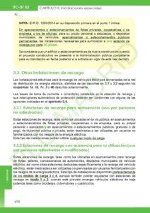 https://www.plcmadrid.es/wp-content/uploads/2020/01/batch_ITC-52_page-0028-212x300.jpg
