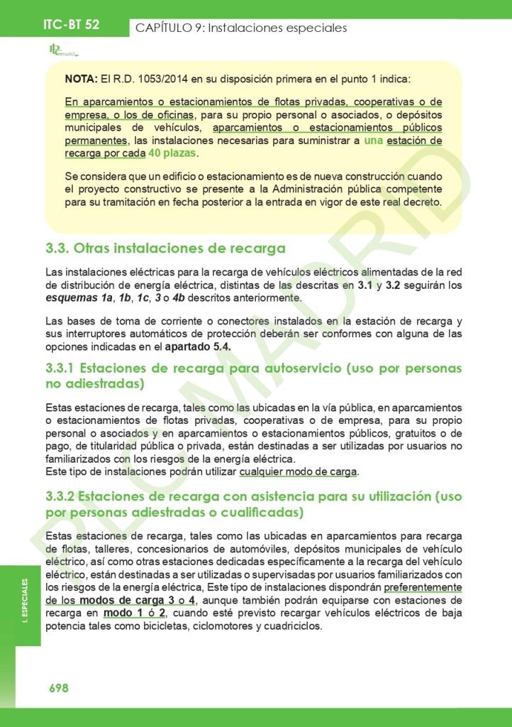 https://www.plcmadrid.es/wp-content/uploads/2020/01/batch_ITC-52_page-0028.jpg