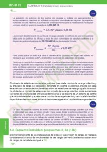 https://www.plcmadrid.es/wp-content/uploads/2020/01/batch_ITC-52_page-0030-212x300.jpg