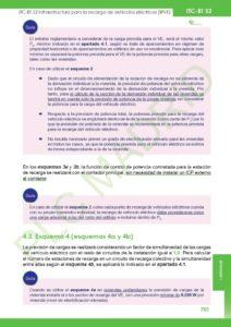 https://www.plcmadrid.es/wp-content/uploads/2020/01/batch_ITC-52_page-0031-212x300.jpg