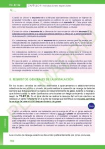 https://www.plcmadrid.es/wp-content/uploads/2020/01/batch_ITC-52_page-0032-212x300.jpg