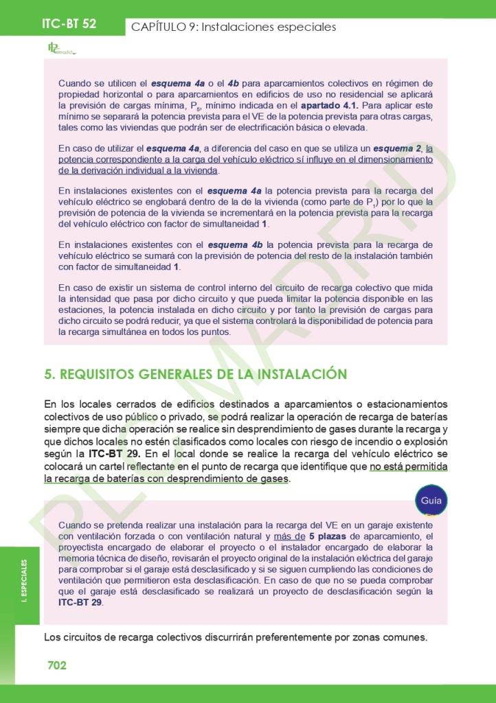 https://www.plcmadrid.es/wp-content/uploads/2020/01/batch_ITC-52_page-0032.jpg
