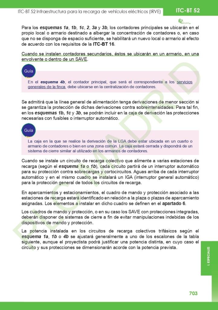 https://www.plcmadrid.es/wp-content/uploads/2020/01/batch_ITC-52_page-0033.jpg