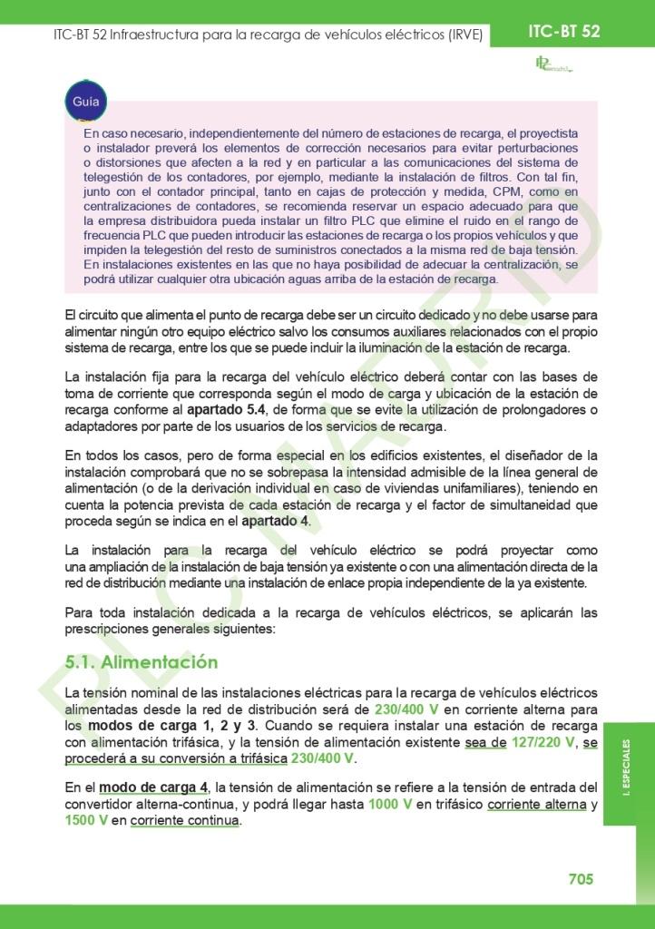 https://www.plcmadrid.es/wp-content/uploads/2020/01/batch_ITC-52_page-0035.jpg