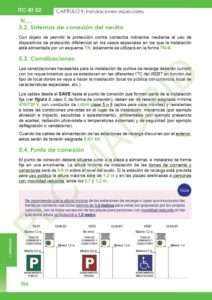 https://www.plcmadrid.es/wp-content/uploads/2020/01/batch_ITC-52_page-0036-212x300.jpg