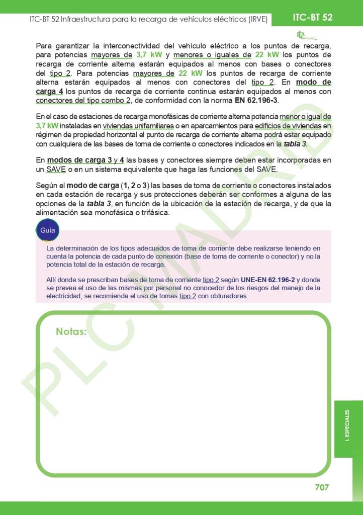 https://www.plcmadrid.es/wp-content/uploads/2020/01/batch_ITC-52_page-0037.jpg